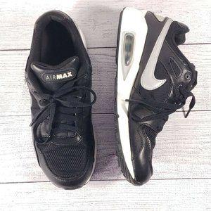 Nike Air Max Coliseum Racer Women's Running Sneake